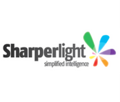 Sharperlight logo