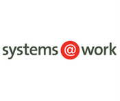 systems@work logo