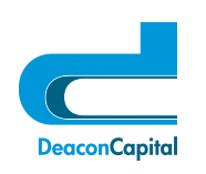 Deacon capital logo
