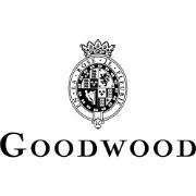 Goodwood Estate Logo