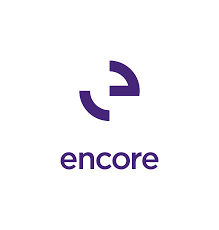 Encore Business Logo