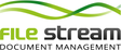 File Stream Document Management Logo