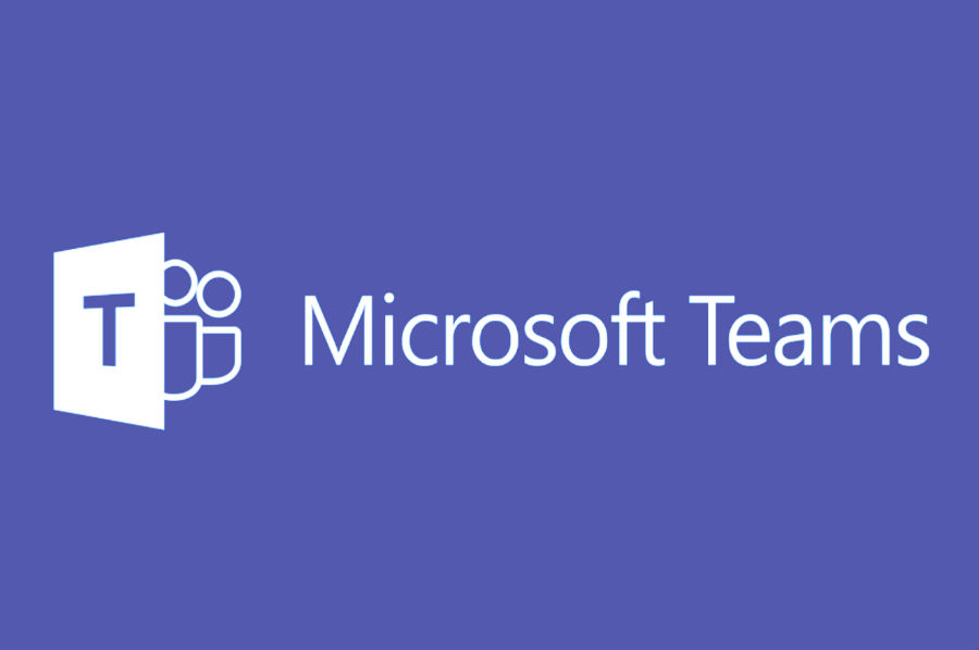 microsoft-teams2
