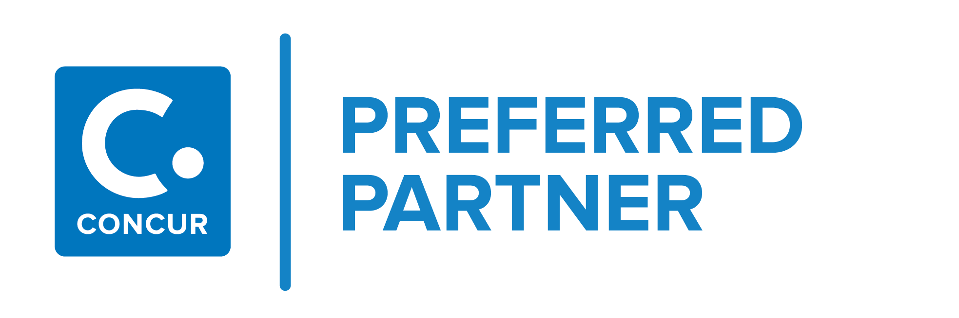Concur Preferred Partner.png