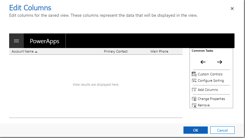 How to create and use Advanced Find in Dynamics 365