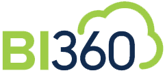 bi360-cloud (1).png