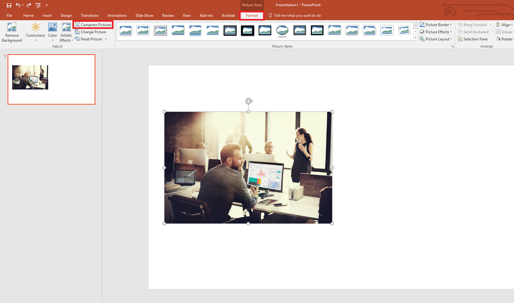 5 of the best Microsoft PowerPoint tips to help you work