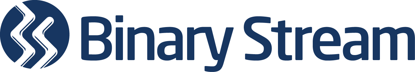 Binary Stream logo.png