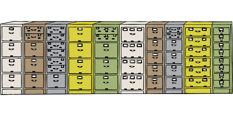 locker-146137_960_720.png