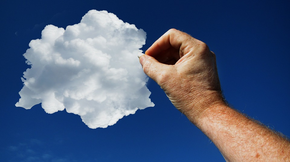 Cloud Computing and Azure - Types of Cloud Services and Deployment.jpg
