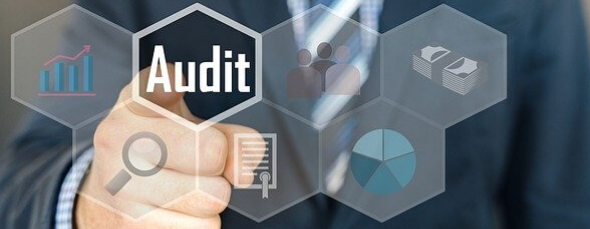 How using Audit Trails to track changes in your ERP solution can transform the way you work.png