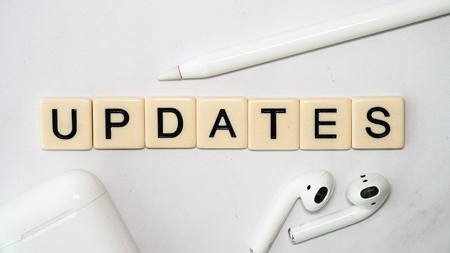 What to expect in the October 2020 updates for Dynamics GP.jpg