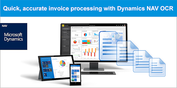 Why You Should Be Excited About Dynamics Nav Ocr Advantage
