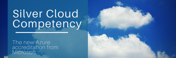 Silver-Cloud-Email-header-2.png