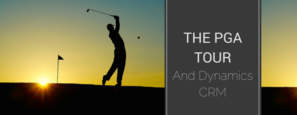golf-blog-header.png